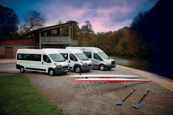 Red Kite Vehicle Consultants